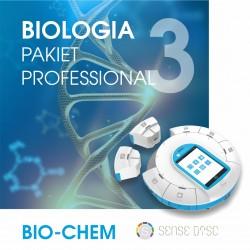 Biologia - ZESTAW 3 - 2021