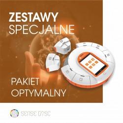 ZESTAW 2 - 2021 - PAKIET OPTYMALNY