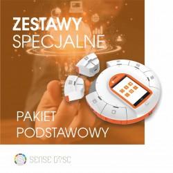 ZESTAW 1 - 2021 - PAKIET PODSTAWOWY