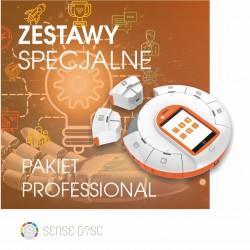 ZESTAW 3 - 2021 - PAKIET PROFESSIONAL