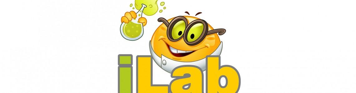 Stoły laboratoryjne