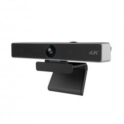 Kamera wideokonferencyjna eBoard VD-CM800