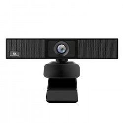 Kamera wideokonferencyjna eBoard VD-CM802
