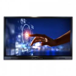 Monitor interaktywny eBoard VD 8620TD PRO 4K G-II