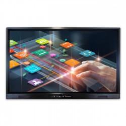 Monitor Interaktywny eBoard VD 5520TD PRO 4K
