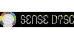 Sense disc
