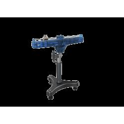 TP 6012 Zestaw laboratoryjny do badania siły odśrodkowej