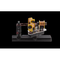 TP 6016 Cyfrowy trójfazowy generator prądu przemiennego