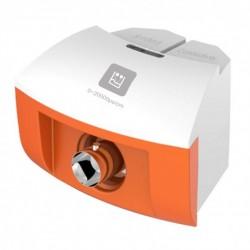 Czujnik przewodności elektrycznej roztworu - S1003
