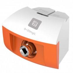 Czujnik rozpuszczalności tlenu/ oznaczania tlenu (DO/O2) - S1005