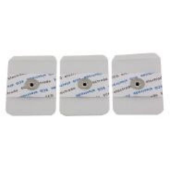 Czujnik EKG - S1011