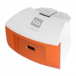 Czujnik CO (tlenek węgla) - S1027