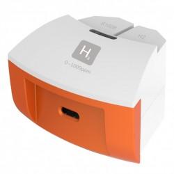 Czujnik H2 – S1028