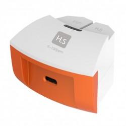 Czujnik H2S (siarkowodór) - S1031