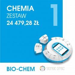 Chemia - ZESTAW 1 - MPP2020-B4