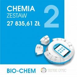 Chemia - ZESTAW 2 - MPP2020-M4