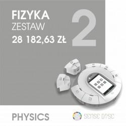 Fizyka - ZESTAW 2 - MPP2020-M3