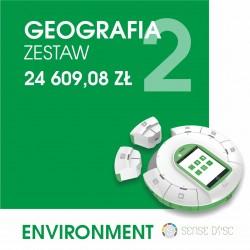 Geografia - ZESTAW 2 - MPP2020-M1