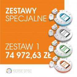 ZESTAW 1 - MPP2020-MX