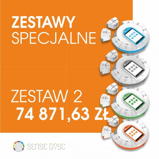 ZESTAW 2 - MPP2020-MX-T1