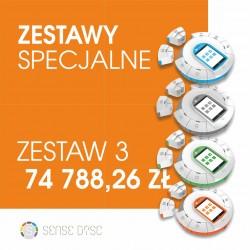 ZESTAW 3 - MPP2020-MX-T2